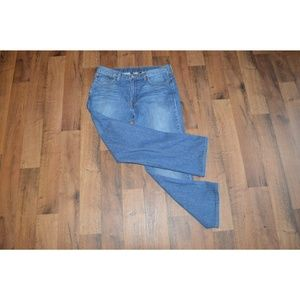 Lucky Brand Mens Straight Fit Jeans Pants Size 30